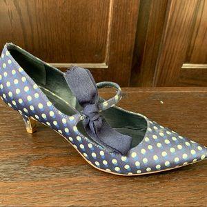 Tory Burch Shoes - Tory Burch shoes - low heel pump